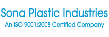 Sona Plastic Industries