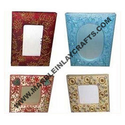 Photo Frames and Pictures Frames