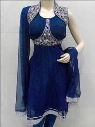 Ladies Salwar Kurtis