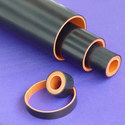 Dual Wall Heat Shrinkable Tubing