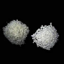 Ammonium+Sulphate
