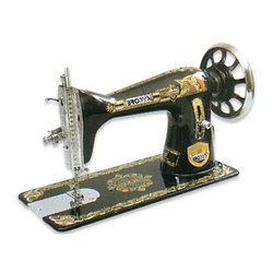 Singer Sewing Machine Parts : SewingMachinesPlus.com