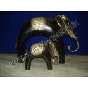 Antique Elephant Crafts