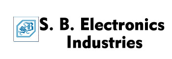 S. B. Electronics Industries
