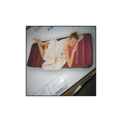 Luxury Massage Mattress