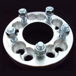 High Quality Auto Spacers