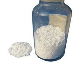 Saccharin (Insoluble)