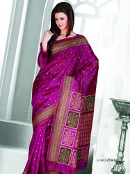 New Sarees Sale