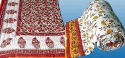 Rajasthani Quilts Razai