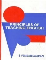 Principles Of Teaching English
