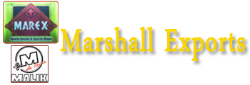 Marshall Exports