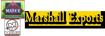 Marshall Exports