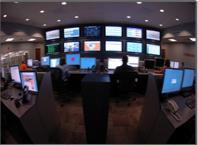 Network Operations Center Solution