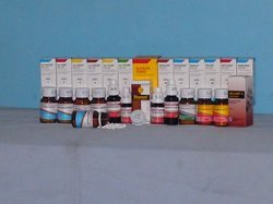 Adel's Homeopathic Medicines