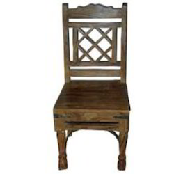 Chair M-1642