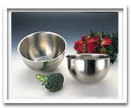 Bowl & Plastic Cover (Bpc-05)