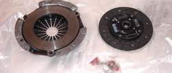 Mitsubishi Shakti Tractor MT-180 D Clutch Parts