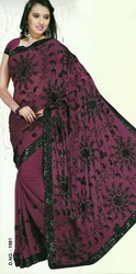 New Style Sarees