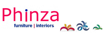 Phinza Furniture & Interiors