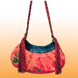 Fashion Shoulder Bags