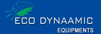 Eco Dynaamic Equipments