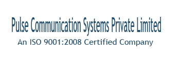 Pulse Communication Systems Private Limited