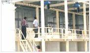 plasticizer plant
