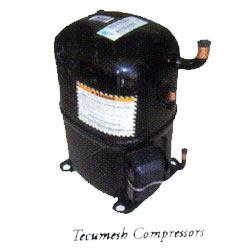 Tecumseh Compressors