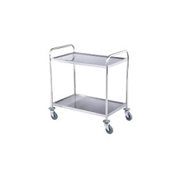 Serving Trolley (Small)