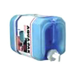 Aqua Microsil