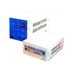 Solar Inverter