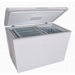 Deep Freezer Horizontal