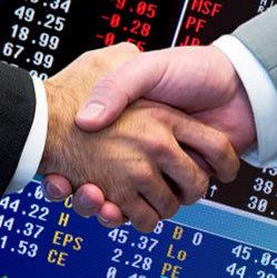 Investors / Investor Relation