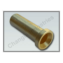 Brass Sprinkler Irrigation Fittings