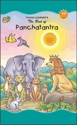 The+Best+of+Panchatantra