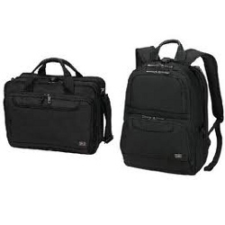 Nylon Laptop Bags