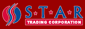 Star Trading Corporation, Pune