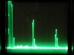 Ultrasonic Thickness Gauging / Measurement