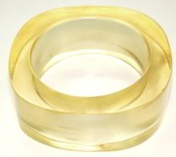 Napkin Ring NR312