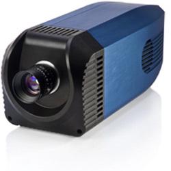Cheetah-640 - Near Infrared Camera