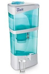 TATA SWACH Water Purefier Crystal