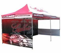 8x8 Tent: Price Finder - Calibex - Price Comparison Shopping