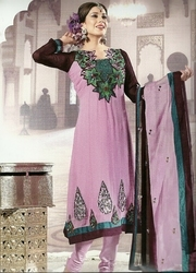New Style Suits Salwar