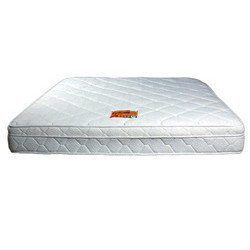 Contoura Euro Top Mattress