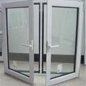 Aluminum Openable Window