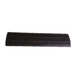 Rubberized Speed Bumps (ASB-Strip)