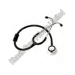 Clinical Stethoscope