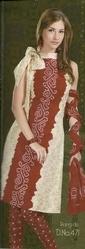 Indian Suits Salwar