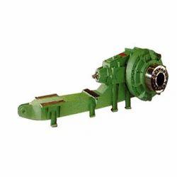 Wheel Gear Box