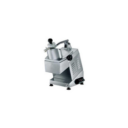 ics supreme vegetable cutter